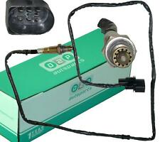LAMBDA OXYGEN SENSOR 5 WIRE FOR AUDI A3 (8L1) A4 (B6) (B7) A6 (C5) TT 1.8 PETROL