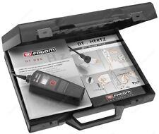 Facom DT. Hertz Multi-hacer Electrónico Digital Indicador De Timing Belt Tension Meter
