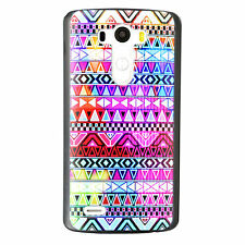 Multi-Coloured Cases, Covers and Skins for LG G3