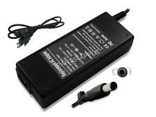 90W AC Adapter Charger FOR HP Envy 15 17 Series NW199AA PPP014L-SA 463955-001
