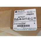 NEW IN BOX 2711P-T15C22D9P /A Allen Bradley PanelView Plus 7 0 Min. Run-Time