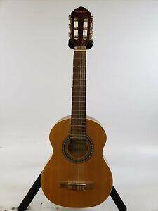 "Giannini 30.5"" Acoustic Guitar GWNXRN"