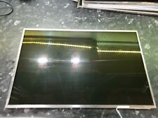 LG Philips LP154W01 TL D4 15.4'' CCFL LCD Screen Panel 102
