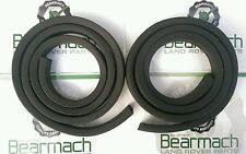 Land Rover Series 2, 2a, 3, Rear Body Tub Seal Set, Bearmach Brand, 333487
