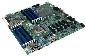 SUPERMICRO X8DTE-F-CS045 MOTHERBOARD DUAL LGA1366 DDR3 PCIe