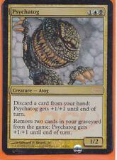 Promo 1x Individual Magic: The Gathering Cards