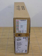NEW CISCO C886VA-W-E-K9 Router VDSL2/ADSL2+ over ISDN 802.11n ETSI NEU UNGEÖFFNE
