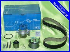 SKF Zahnriemen Satz ORIGINAL Wasserpumpe VW CADDY 3 GOLF 5 JETTA 1.9 TDI 2.0 SDI