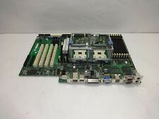 HP ProLiant ML370 G4 Server Motherboard 408300-001 012974-001