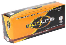 Sunlite Tube Thorn Res Pv 32Mm 29X1.9-2.30