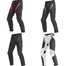 Pantalones Dainese para motoristas para hombre
