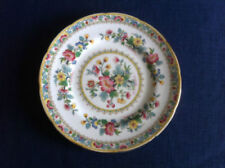 Side Plate Coalport Porcelain & China Tableware