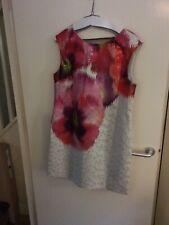 Ted Baker Dress Size 16