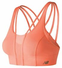 74b50a1ead New Balance Sports Bras for Women
