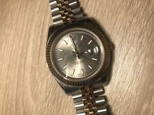 Montre Rolex Datejust Oyster Perpetual