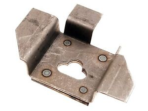 1967-1973 Ford Mustang Cougar Parking Brake Idler Bracket