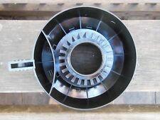 Fresh Roast SR 300, 500, 700 Coffee Roaster Spare Chaff Basket (no top)