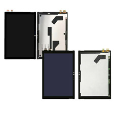 OEM For Microsoft Surface Pro 7 6 5 4 3 2 1 LCD Display Touch Screen Replacement
