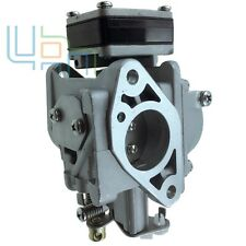 New Carburetor Assy for Tohatsu Nissan Outboard 5HP 36903-2002M 369-03200-2