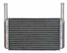 Heater Core Automotive Parts Distribution Intl 9010097