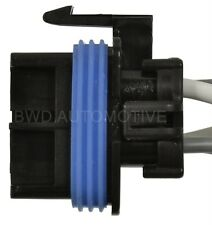 Multi Purpose Relay Connector Front BWD PT5683