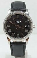 Orologio Tissot t033410b T-classic watch roman number clock elegant montre reloj