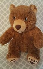 """Kohl's Cares Mercer Mayer Little Critters Brown Bear 11"""" Plush p7"""