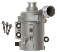 New Water Pump 41526E Gates
