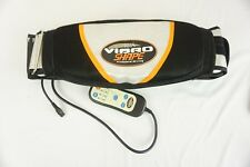 Vibro Shape Funktion IGIA Vibroshape Massage Massage Gürtel Vibra Tone
