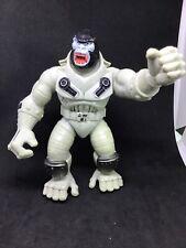 """Vintage Space Monkeys 5.5"""" Figure"""