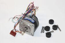 EAD Brushless Motor DA23BBB-M400E14F2 7800 rpm - Picometrix Thorlabs Optics NASA