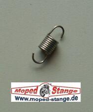 Simson Schwalbe Kr51/2 S51 S70 Zugfeder Schaltung am Rasthebel Motor Getriebe