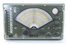 Siemens E566 12 Band Rainbow Receiver (No. 1)