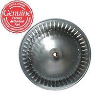 Rheem 70 20602 01 Furnace Blower Wheel 11x10 Bore Shaft 12 Cw