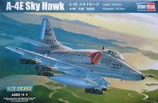 Hobby Boss 1/72 HBB87254 Douglas A-4E Skyhawk   Model kit