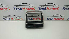 HONDA CRV CR-V MK2 '02-06 RADIO TRIM HAZARD SWITCH CENTRE AIR VENTS 77250S9A