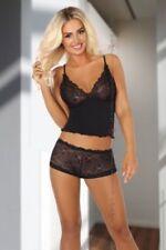 Damen-Pyjama-Sets für glamouröse Anlässe in Größe XL