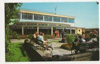 Pontins Bracklesham Bay Sussex Postcard, B374