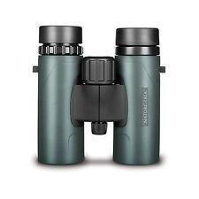 Hawke Fully Multi-Coated 30-35mm Binoculars & Monoculars
