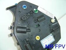FG MK2 MK11 HIM module F6 GT FPV XR6 XR8 G6E XT ICC TX TS territory single zone