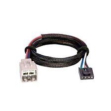 Tekonsha 3065-P Brake Control Wiring Adapter for Ford