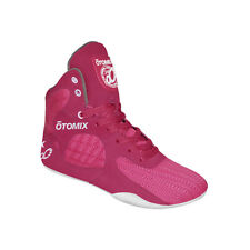 Otomix Stingray Escape Pink Limited Edition F3000 Schuhe Bodybuilding Sneaker