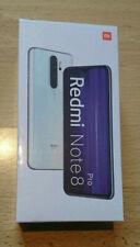 Redmi Note 8 Pro 128GB Dual-SIM Smartphone in mineral grey NEU & OVP versiegelt