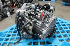 Complete Manual Transmissions For Acura TSX For Sale EBay - Acura tsx manual transmission