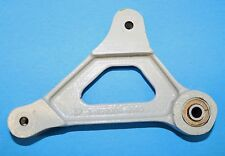 F8 Crusader Bell Crank Assembly,  Unused, Perfect, Stamped 15 608517-1