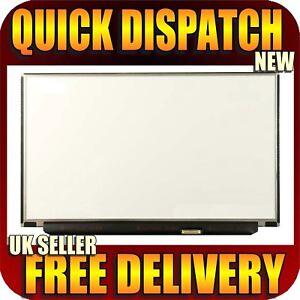 "12.5"" Inch Laptop LED IPS Screen Panel LG LP125WF2-SPB2 30 Pin eDP FRU:04X3922"