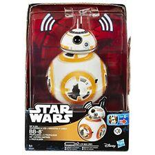 Figurines et statues de télévision, de film et de jeu vidéo Star Wars avec star wars