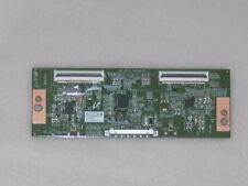 Displaymodul LMC 400 HM 10    neu  für Panasonic TX40CW304