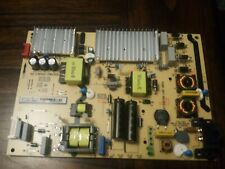 TCL 08-L14TWA2-PW220AN Power Supply Board from 55S401 24c