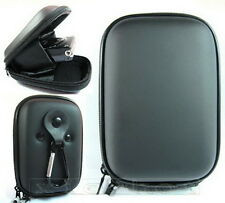 Camera Case for Samsung WB150 WB750 WB700 WB650 WB600 W850 WB35F WB50F WB201F